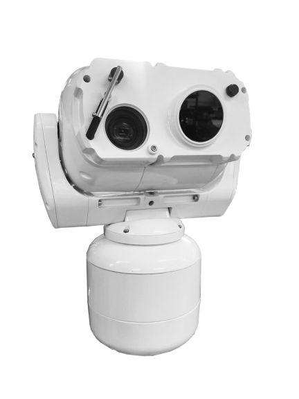 HBT-SEC-70SeriesAeronSearcherCamera300mm.png