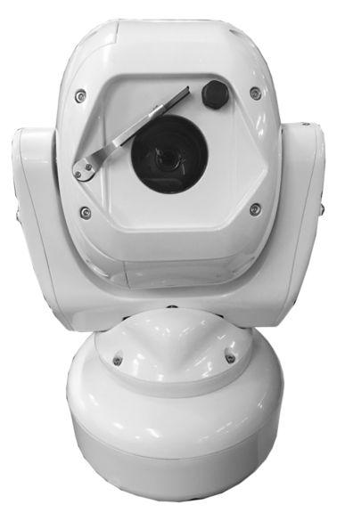 HBT-SEC-70SeriesOculusHD4KCamera.png
