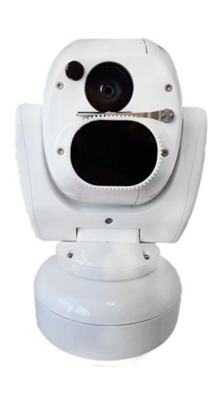 HBT-SEC-70SeriesOculusIRZoomCamera