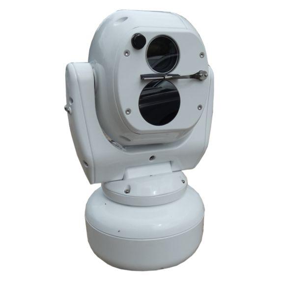 HBT-SEC-70SeriesOculusScoutCamera50mm.png