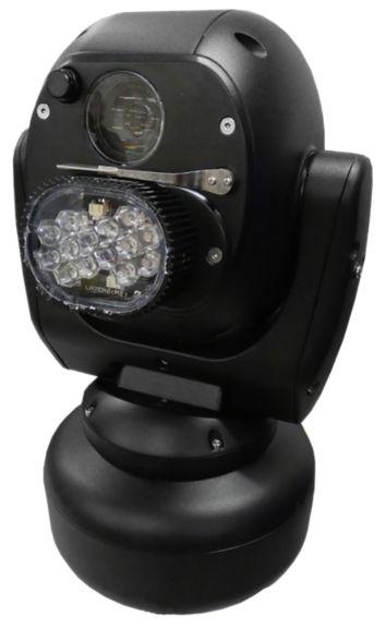 HBT-SEC-70SeriesOculusWLIlluminatorCamera