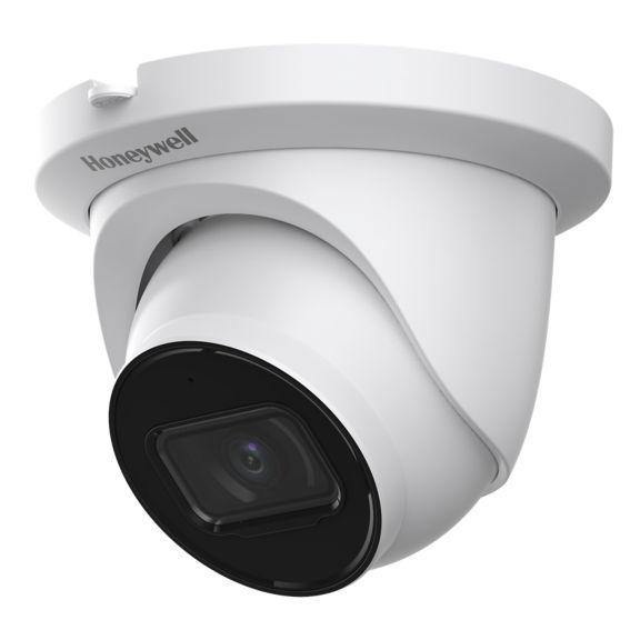 Performance Series IP Cameras