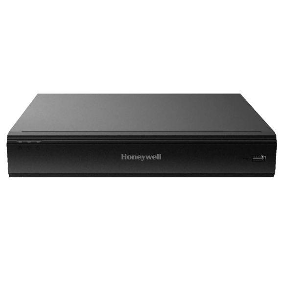 Performance Series HEN3V Embedded NVR