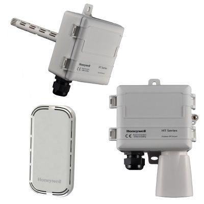 PWTA Series Wet Pressure Sensors