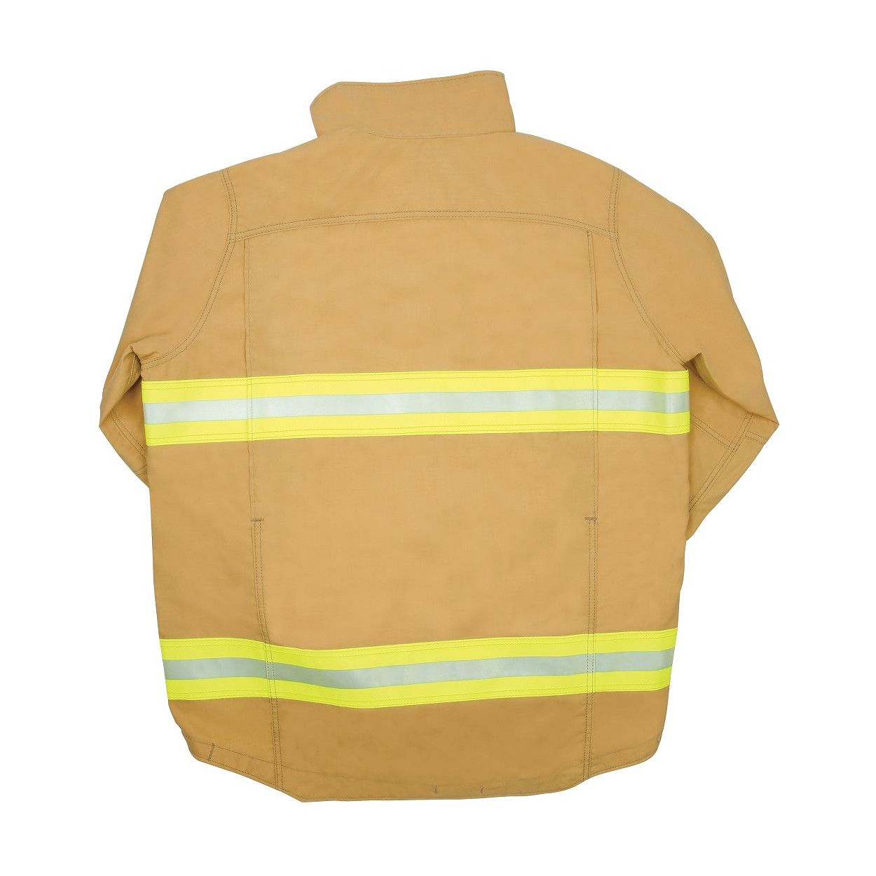 HIS-product-bycategory-firstresponder-hfr-gear-mr2-coat-back-8574-highres