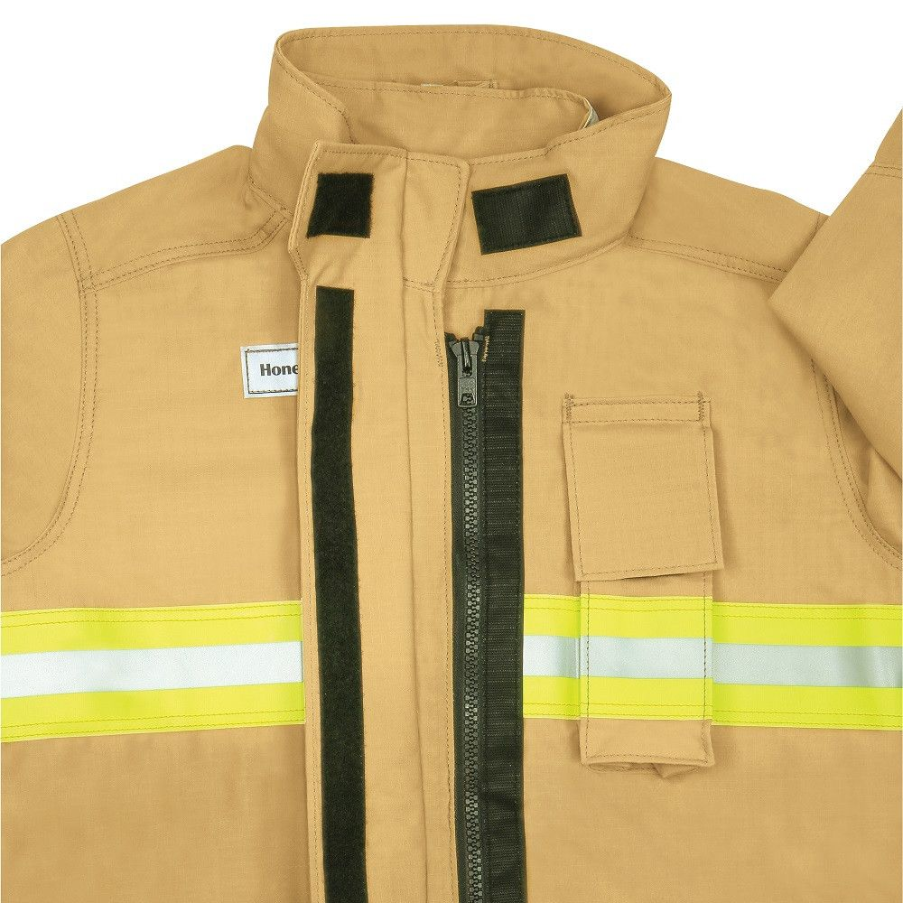 HIS-product-bycategory-firstresponder-hfr-gear-mr2-coat-zipper-open-8542-highres
