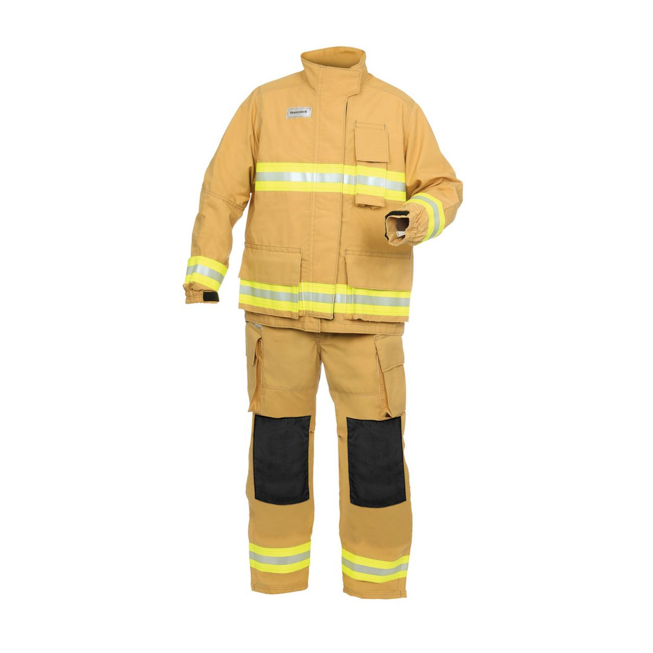 HIS-product-bycategory-firstresponder-hfr-gear-mr2-full-suit-9010-high-res