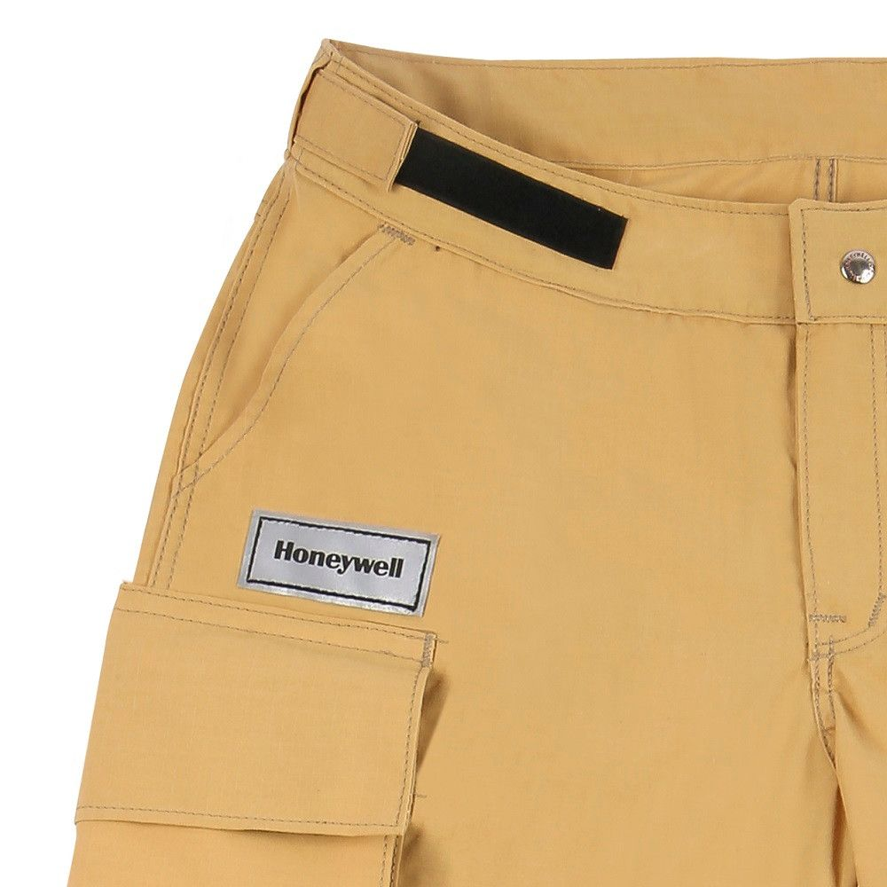 HIS-product-bycategory-firstresponder-hfr-gear-mr2-pants-pocket--high-res-update