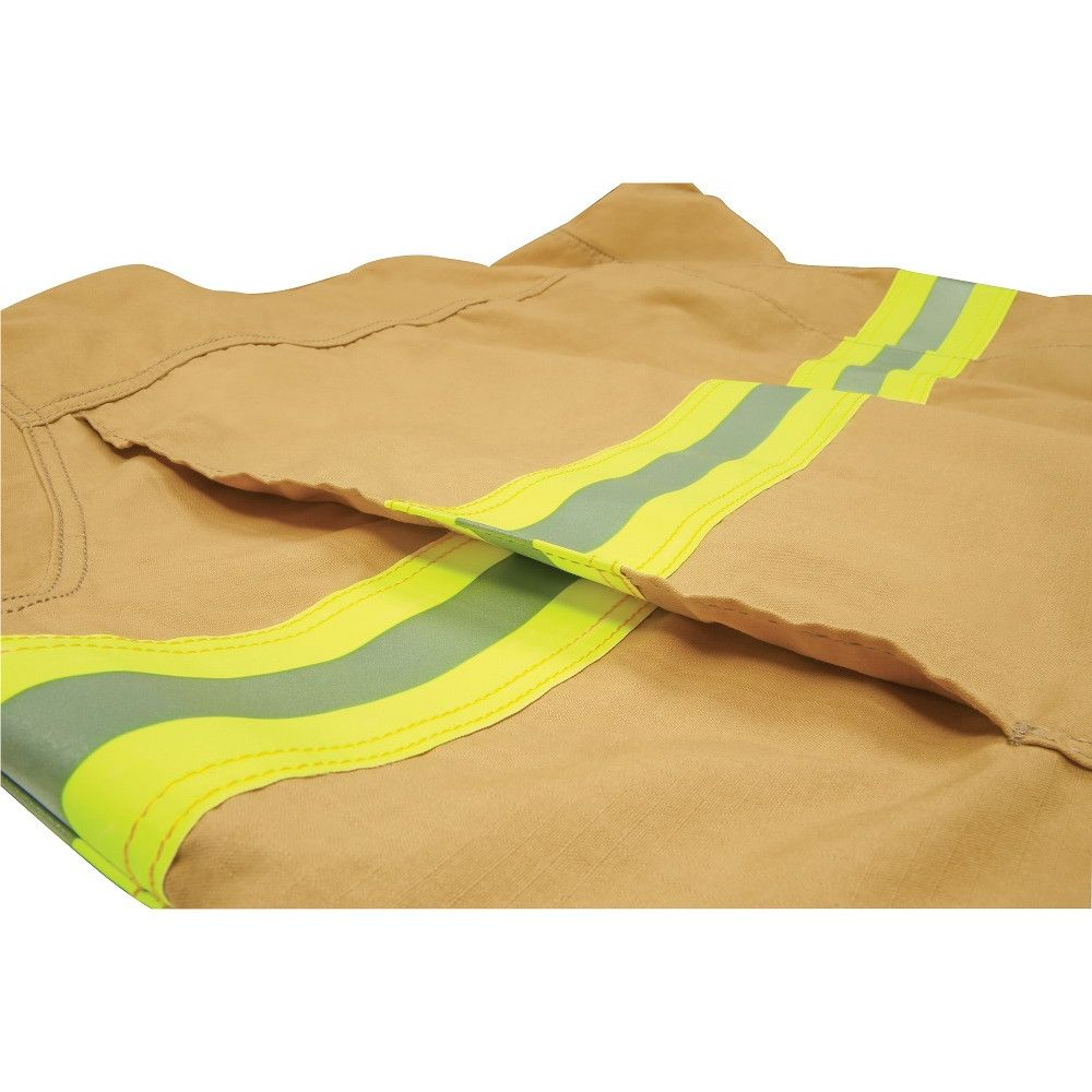 HIS-product-bycategory-firstresponder-hfr-gear-mr2-pleated-back-8577-highres