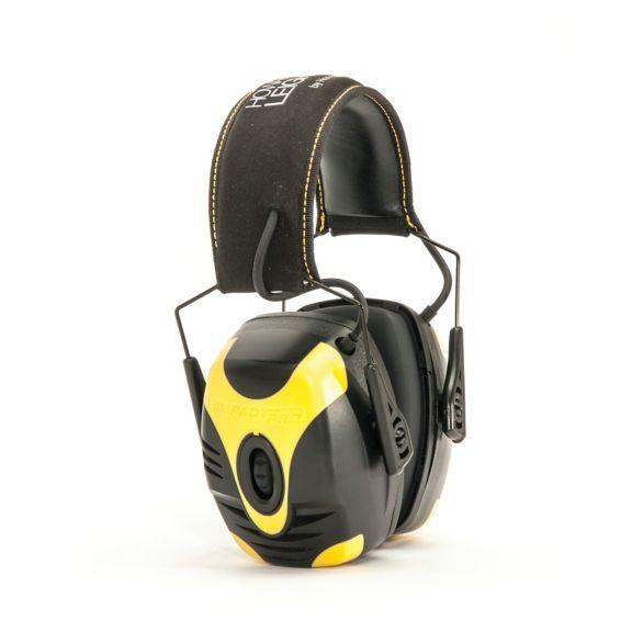 HL_impact_impact pro_yellow_black
