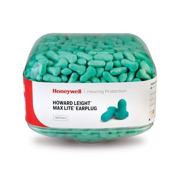 HL_refill-canister_50129778-001 maxlite canister dispenser hon hl400