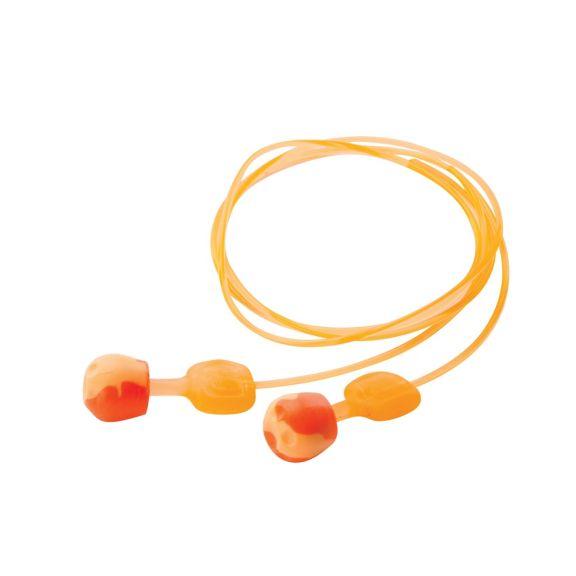 HL_trustfit-pod_1034521 hon hl trustfit pod push-in earplugs corded