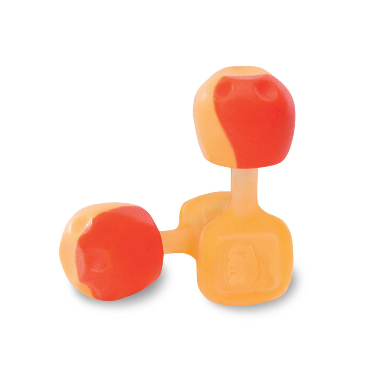 HL_trustfit-pod_howard leight trustfit pod push-in earplugs