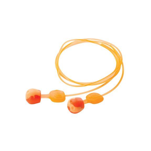 HL_trustfit-pod_trustfit pod corded earplug