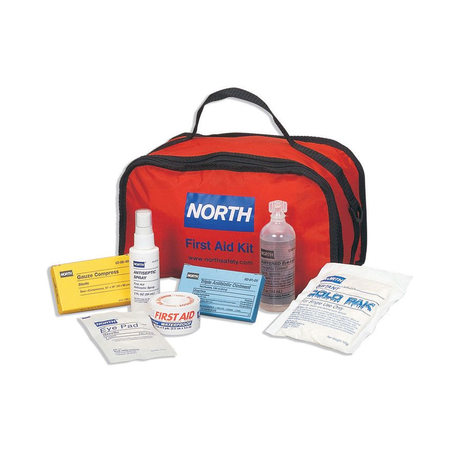 HS_018500-4222_-_redi-care_first_aid_kit_north_018504-4222 emergency prepare