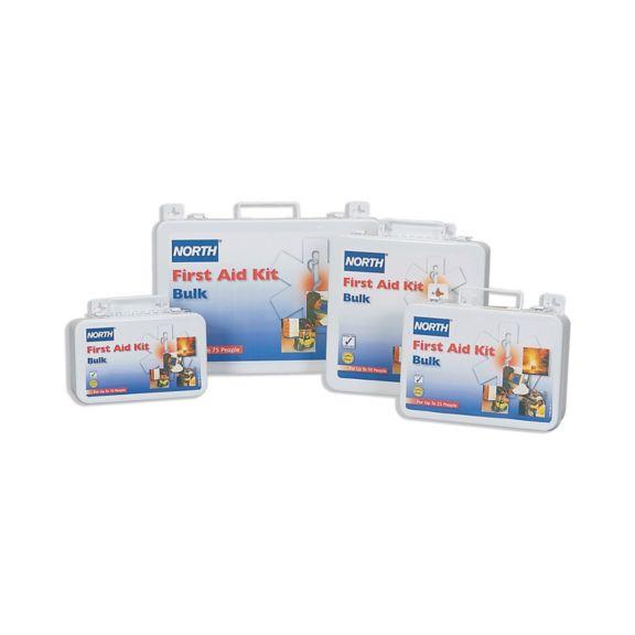 HS_019701-0001l_-_metal_bulk_first_aid_kits_north_metal bulk first aid kits