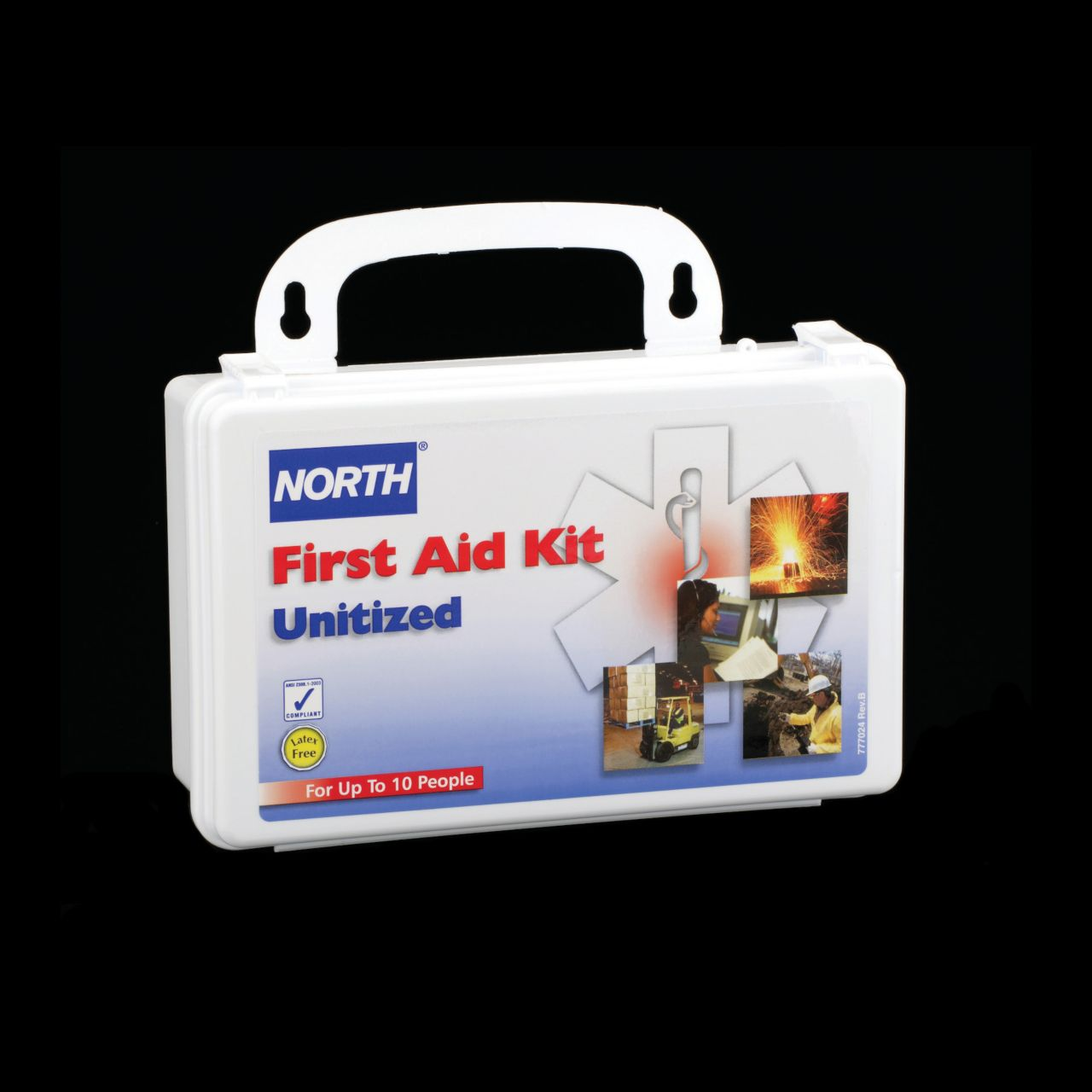 HS_019708-0005l_-_unitized_first_aid_kit,_10_unit,_plastic_north_019708