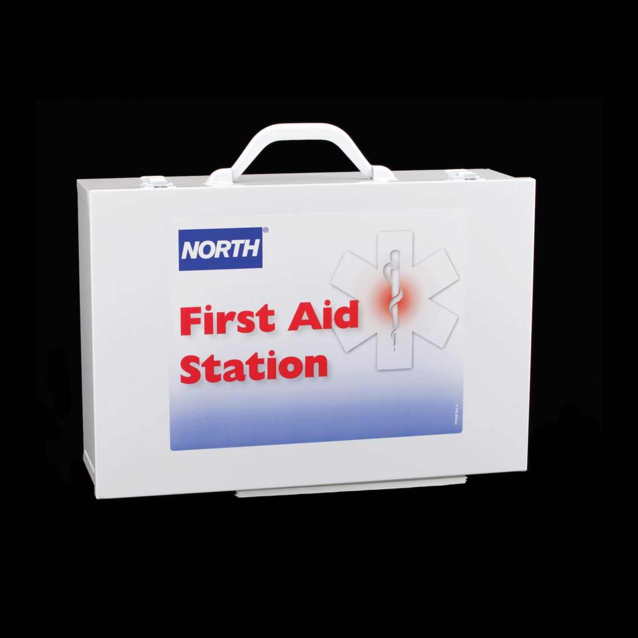 HS_019720-0009l_-_first_aid_station,_100_person,_metal_north_019720