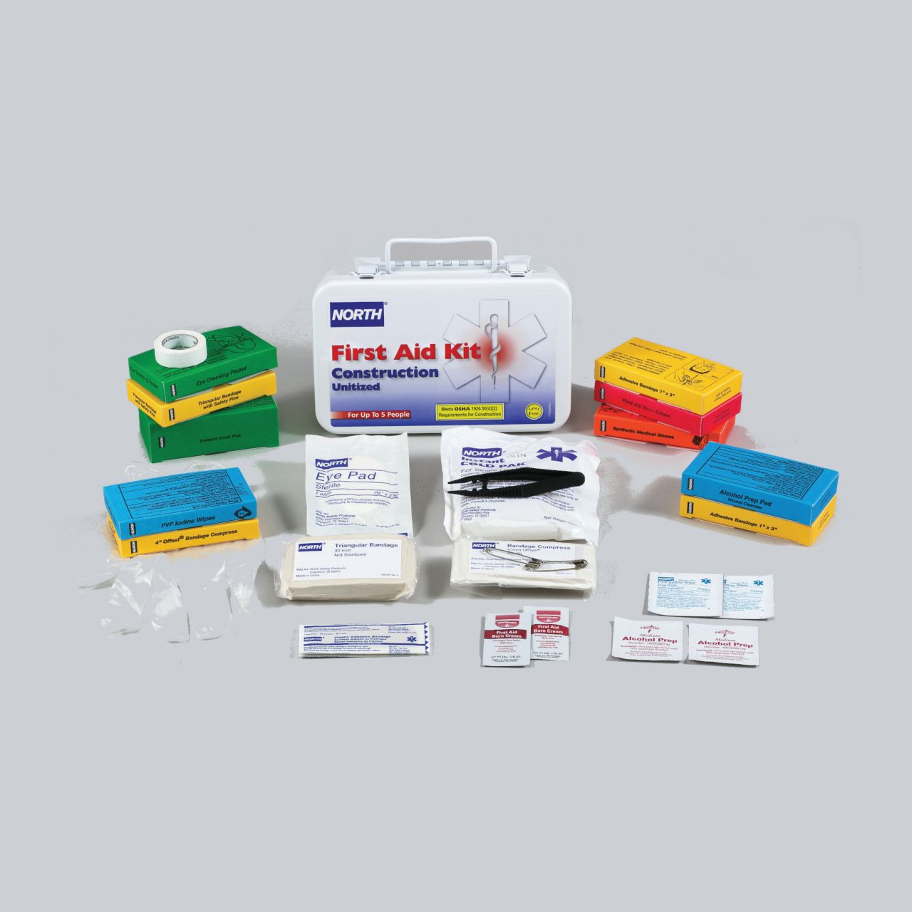 HS_019729-0016l_-_construction_unitized_first_aid_kit_north_019729_kit