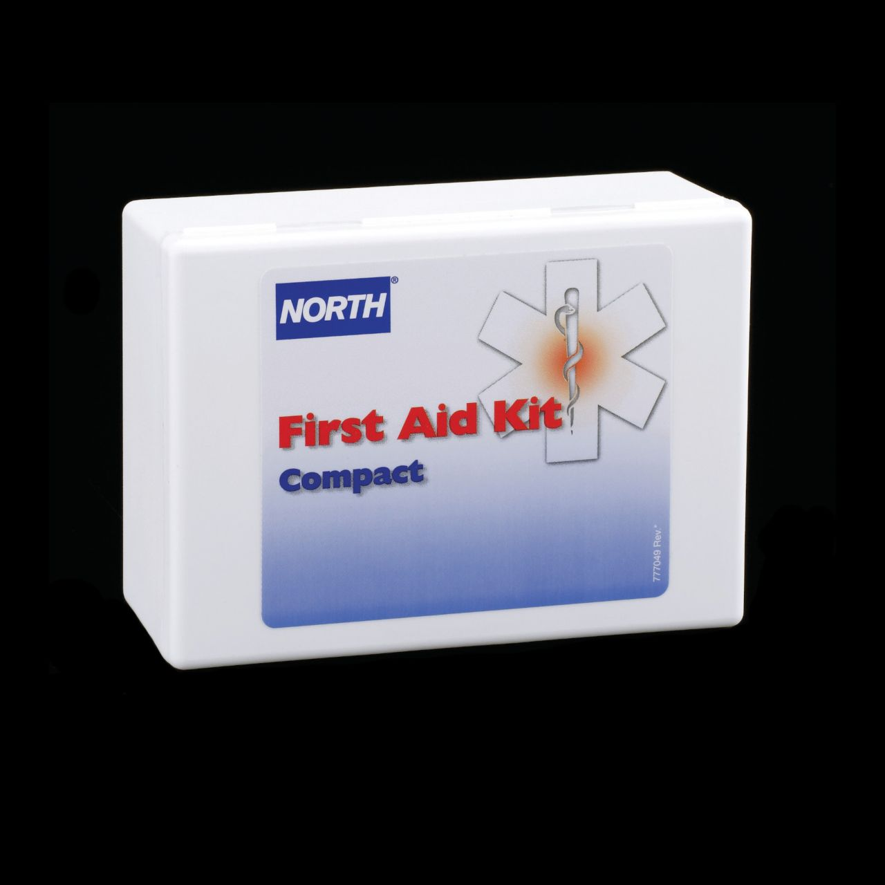 HS_019733-0020l_-_compact_first_aid_kit_north_019733-0020l