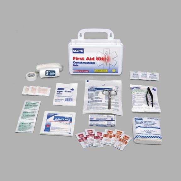 HS_019742-0029l_-_construction_bulk_first_aid_kit,_10_person_north_019742_kit