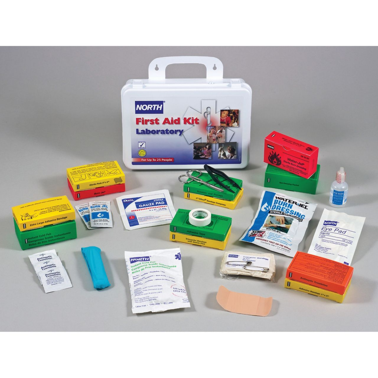 HS_019750-0034l_-_specialty_first_aid_kits_north_019750_kit
