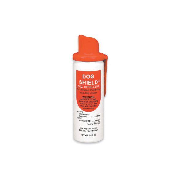 HS_113885h_-_spray_halt_ii_north_113885 dog shield