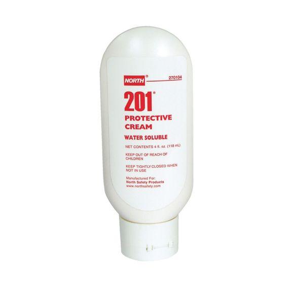 HS_270104_-_201_protective_cream_north_270104_201 protective cream