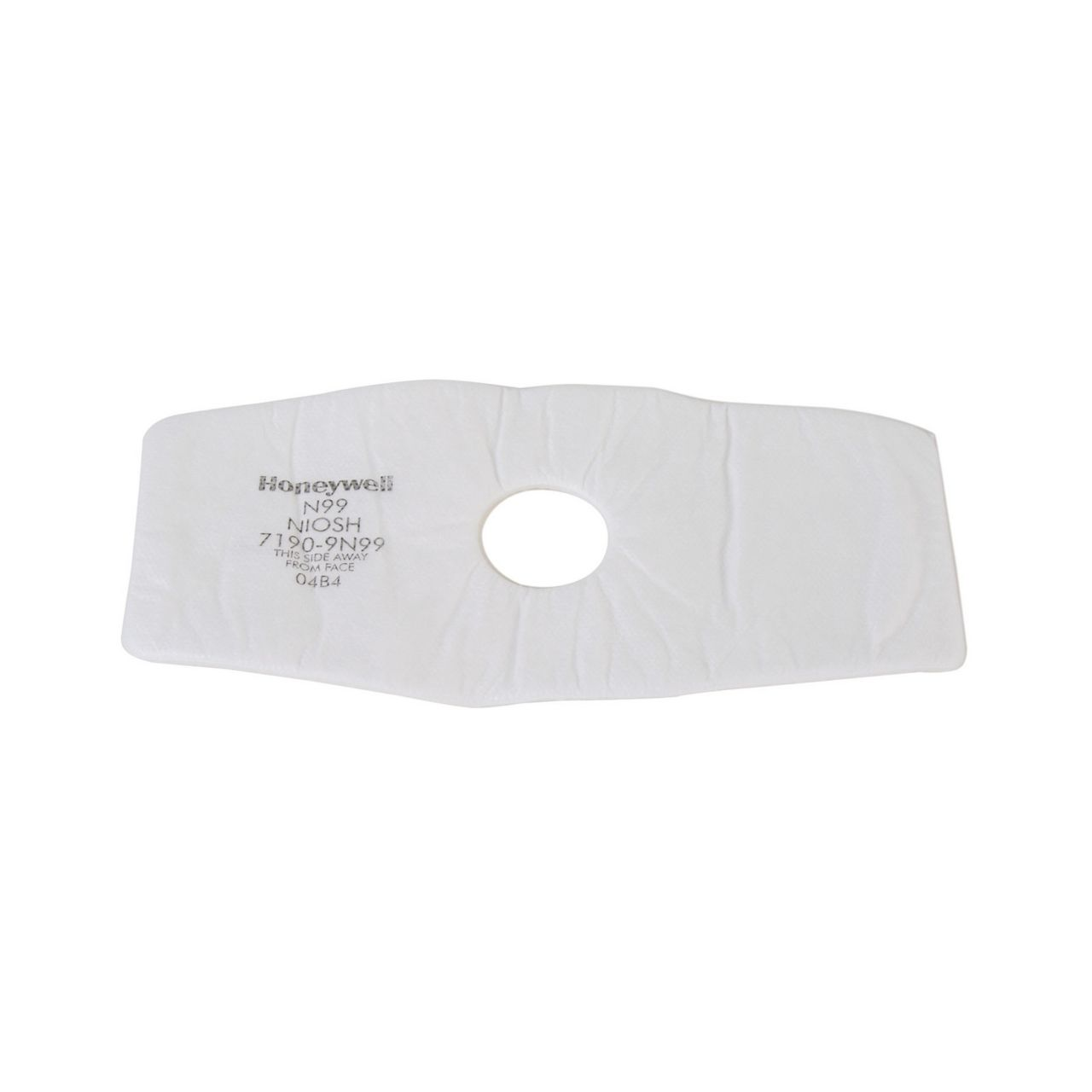 HS_7190_series_half_mask_(honeywell_brand)_replacement filter for 7190 welding mask
