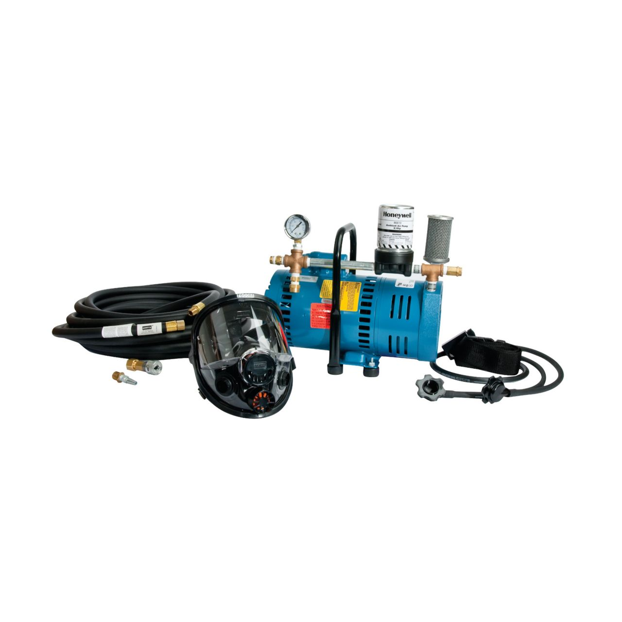 HS_ambient_air_pumps_north_appa_unconnected_resp_kit