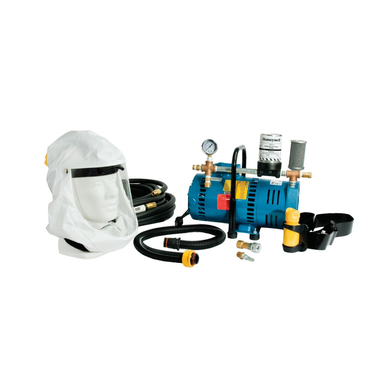 HS_ambient_air_pumps_north_appb_unconected_resp_kit