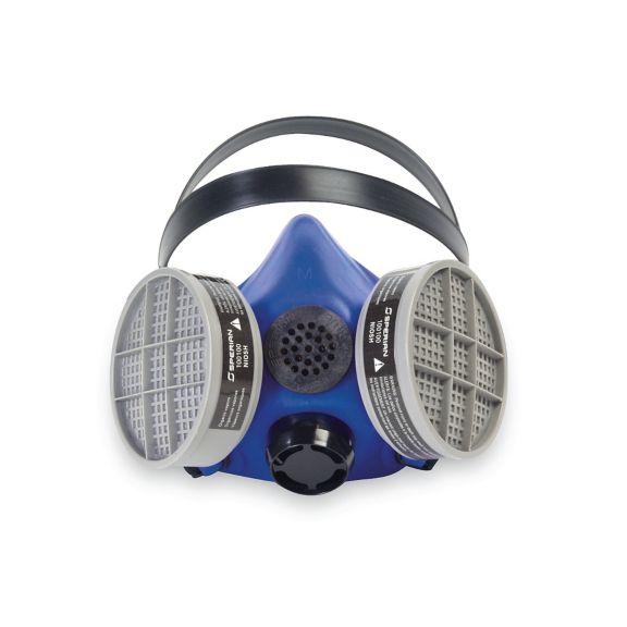 HS_blue_1_(niosh)_hon_resp_s_blue1_speak_diaph_b220010