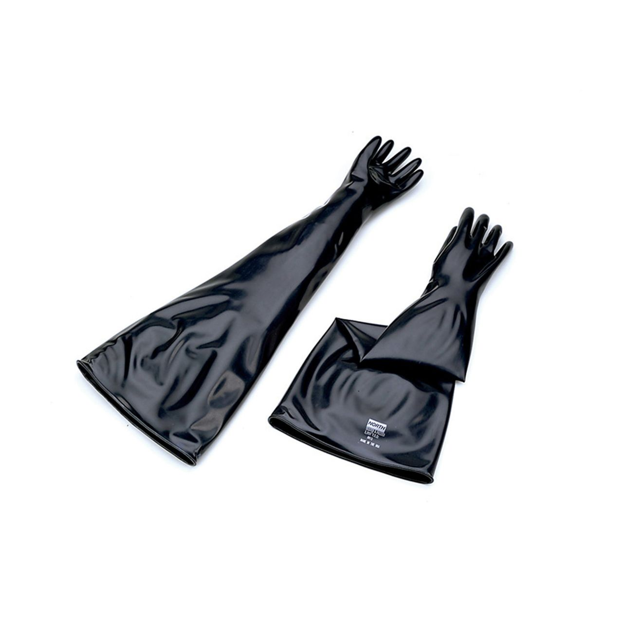 HS_butyl_glovebox_gloves_5b1532 5b1532a 8b3032 8b3032a 7b3032 7b3032a 5b3032 5b3032a north butyle