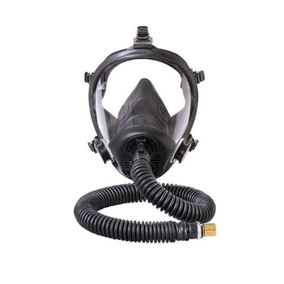 HS_cf4000_front_mount_papr_cf4000 mask-mounted cfsar