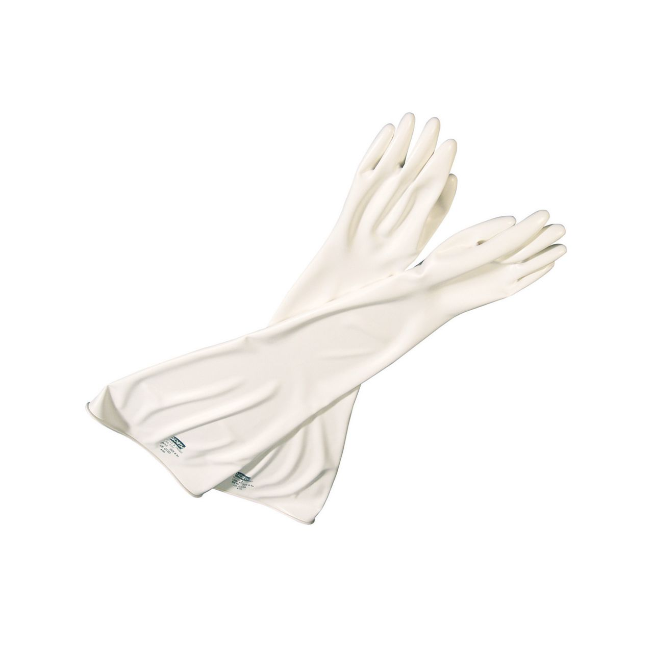 HS_csm_glovebox__gloves_-_7yly3032_8yly3032 8yly3032a 7yly3032 7yly3032a 5yly3032 north csm
