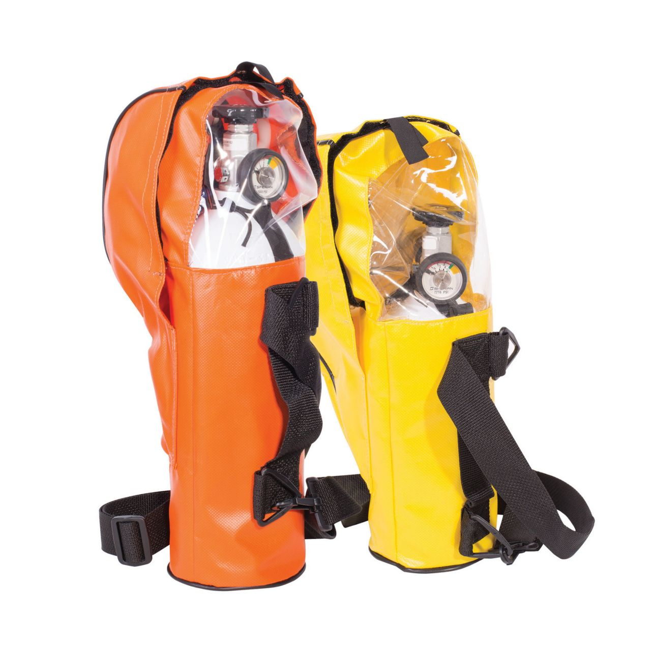 HS_er5000_eba_-_escape_breathing_apparatus_er5000 five and ten minute eba
