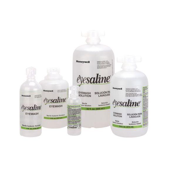 HS_eyesaline_personal_eyewash_bottles_hon_eyewash_bottles_group