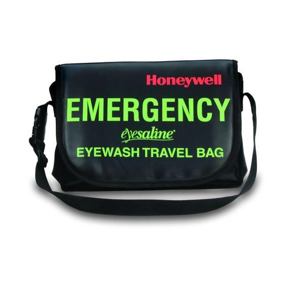 HS_eyesaline_personal_travel_bag_honeywell_32-000440-0000_clsd