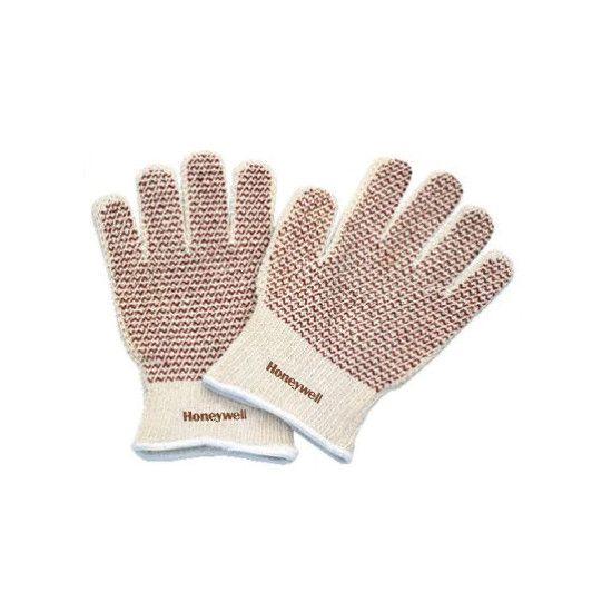 HS_glove_517147 hon north grip n hot mill