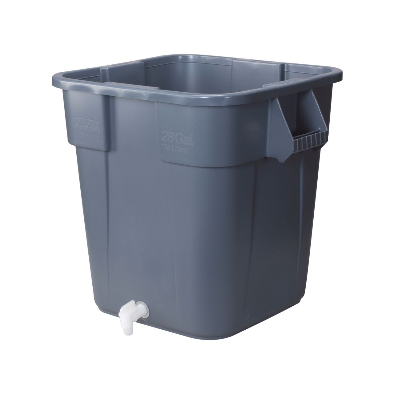 HS_honeywell__eyewash_waste_container_32_001061_0000