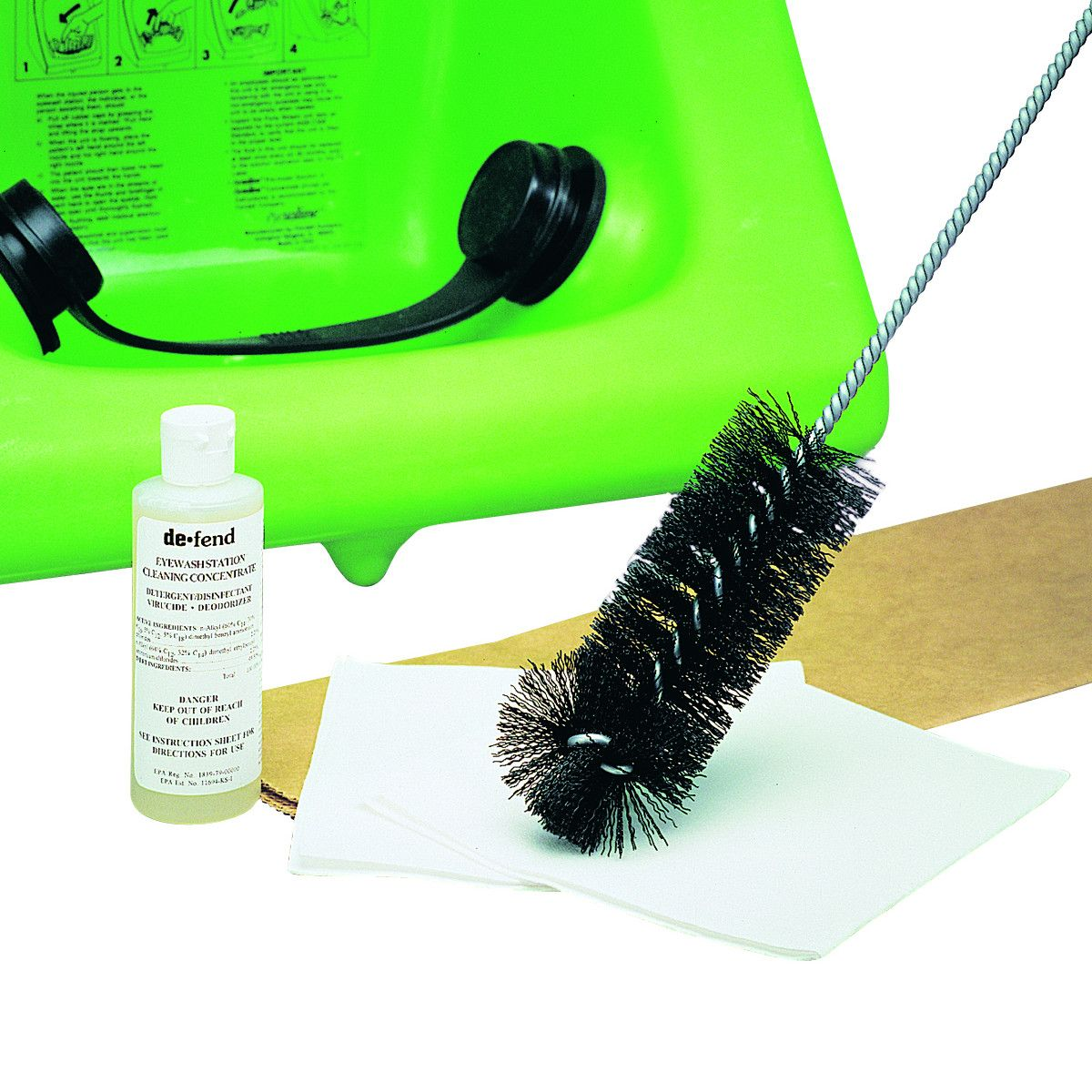 HS_honeywell_eyewash_cleaning_kit_32_000518_0000