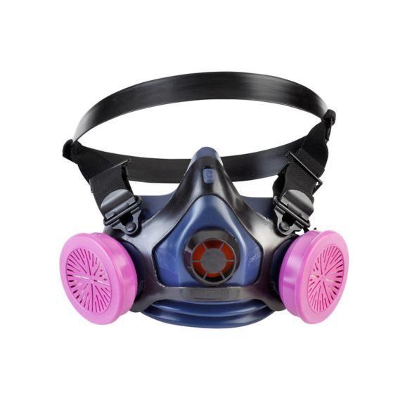 HS_honeywell_north_ru8800_half_mask_ru8800 half mask, medlg, 7580p100_1