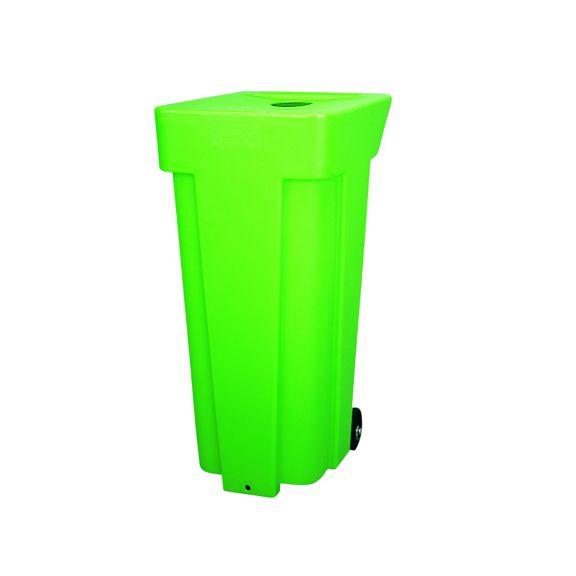 HS_honeywell_waste_water_cart_32_000511_0000