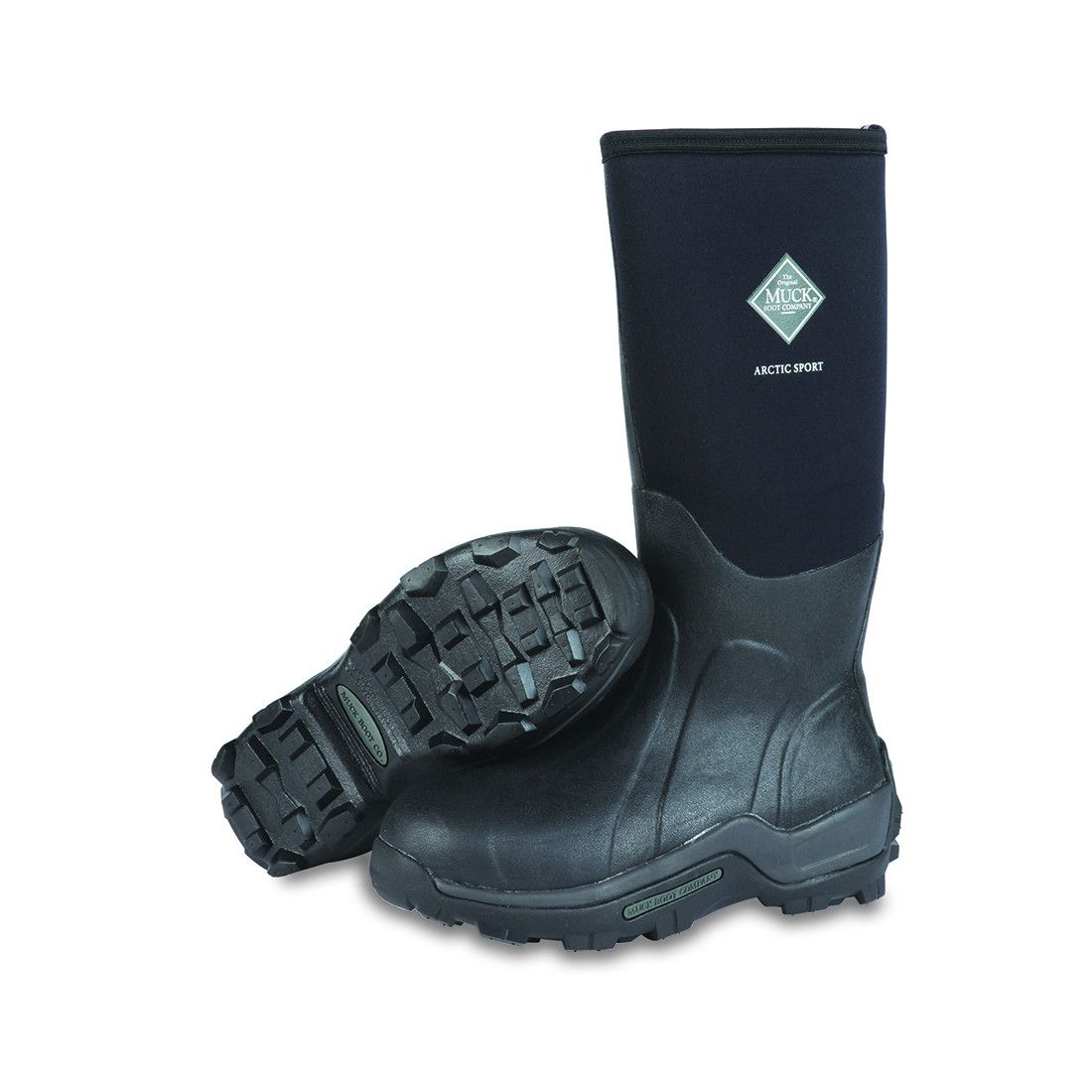 HS_muck_arctic_sport_safety_toe_muck_asp-stl