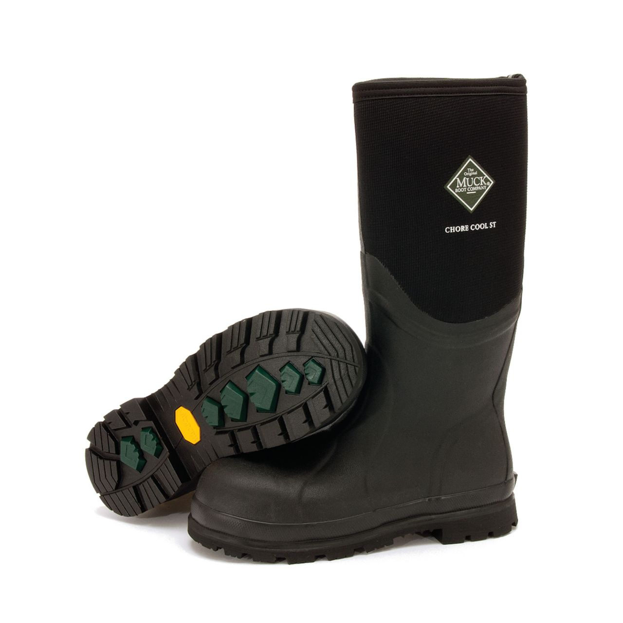 HS_muck_chore_cool_safety_toe_csct-000_chore cool st