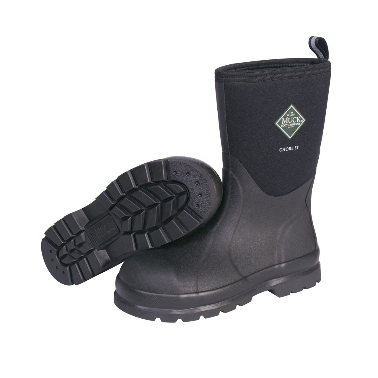 HS_muck_chore_mid-safety_toe_muck cms-000a