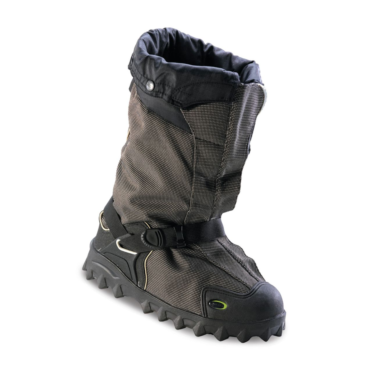 HS_neos_navigator_5_expandable_overshoe_neos_n5p3