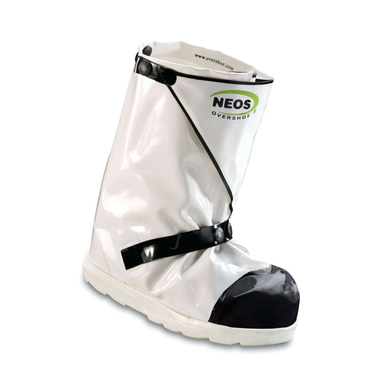 HS_neos_processing_overshoe_neos_it12st01