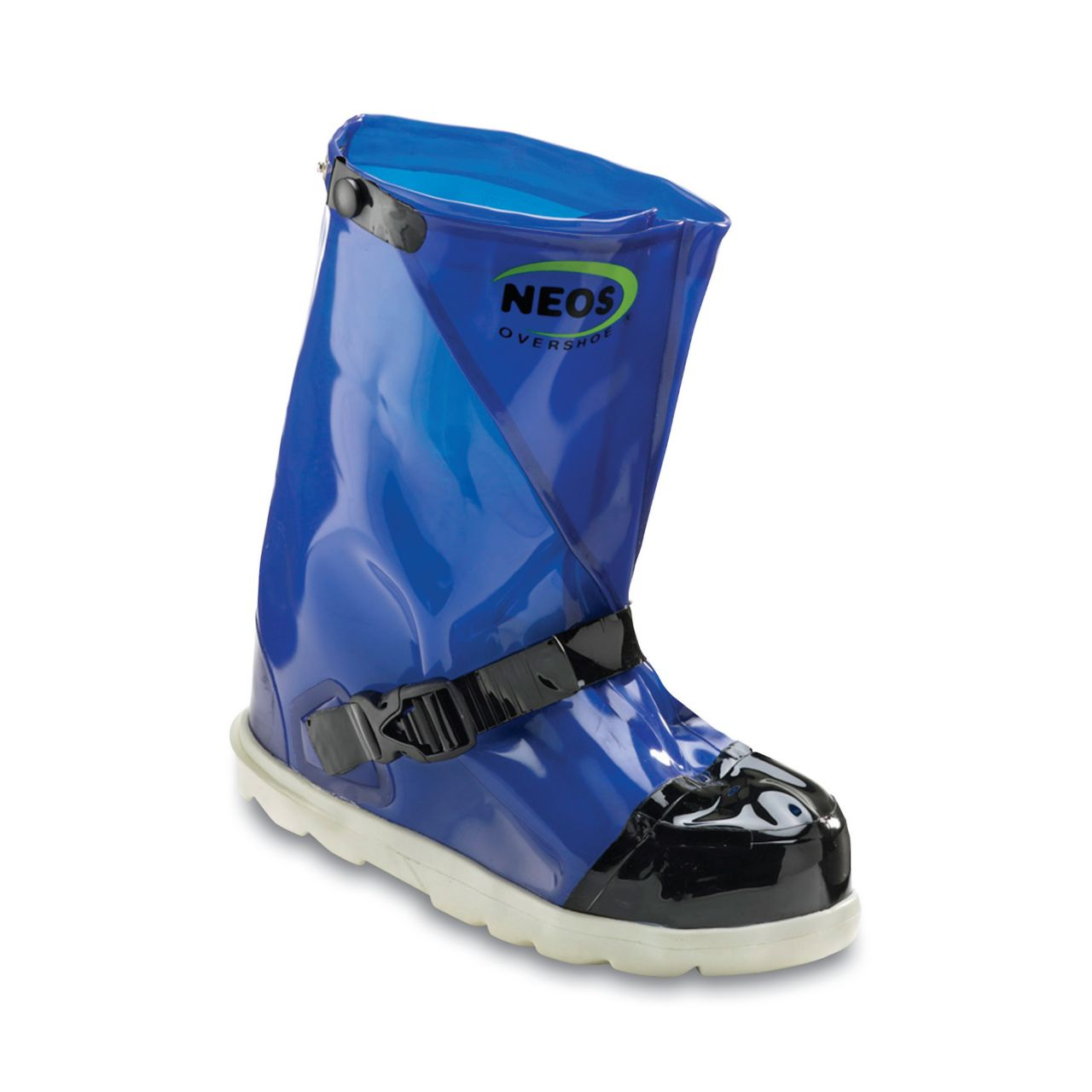 HS_neos_processing_overshoe_neos_it12st17