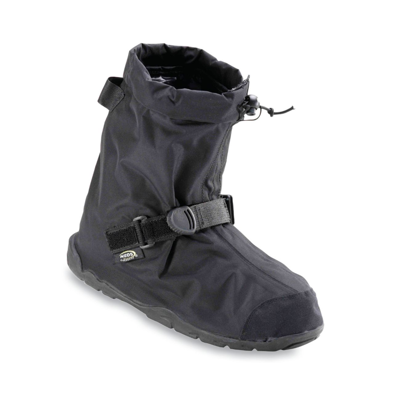 HS_neos_villager_mid_overshoe_neos_vis1